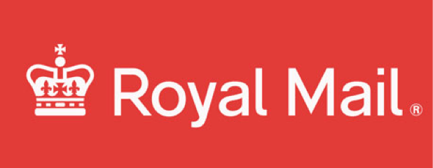 royal-mail-logo-3